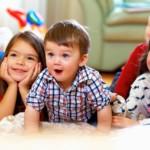 Самарская прокуратура выявила коррупцию в детских садах