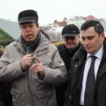 Хинштейн: «Власти Самары ведут антисоциальную политику»