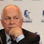 15 марта станет известно имя нового главы «АвтоВАЗ»
