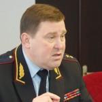 Количество производимого контрафактного алкоголя в Самарской области растет