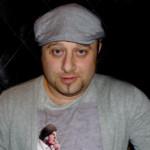 Поэт Александр Гутин, вызванный на допрос по заявлению Фурсова, дал показания