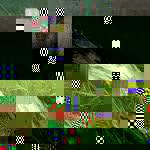 Отвод сточных дождевых вод обойдется Самаре в 88 млн. рублей