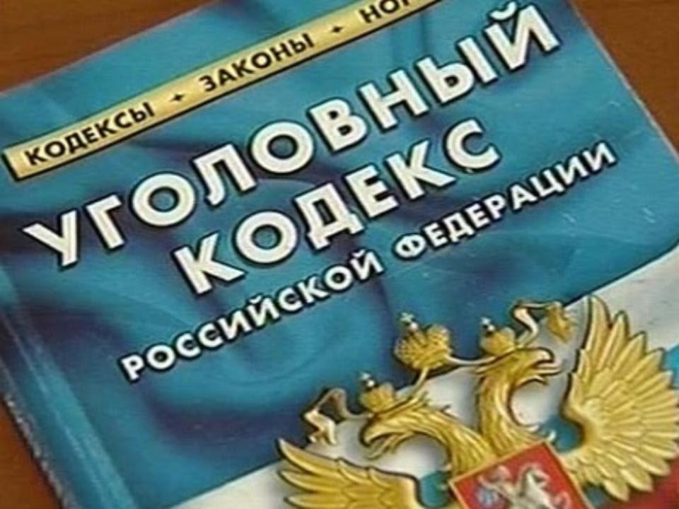 В Кировском районе подросток зарезал свою семью