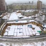 Суд отказал «Самарскому монолиту» в ходатайстве о проведении экспертизы