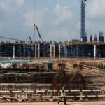 При строительстве стадиона «Самара-Арена» нашли множество нарушений