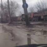 Выжить после: самарчанка получила тяжелые травмы после поездки по Заводскому шоссе