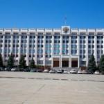 Правительство Самарской области ответило на обвинения Александра Хинштейна