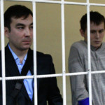 Конец войне? Савченко обменяют на Александрова и Ерофеева