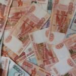 В России готовят к выпуску купюры номиналом 200 и 2000 рублей