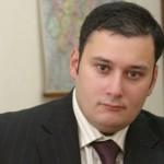 Хинштейн прокомментировал ситуацию по поводу обысков у Матвеева и Соколова