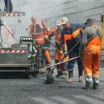Дороги Самары, которые планируют отремонтировать в 2016-2017 гг