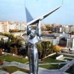 В министерстве строительства Самарской области прошли обыски