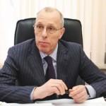 В Фонде капремонта Самарского региона не хватает средств