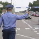ГИБДД Самары призывает водителей фиксировать дефекты дорог