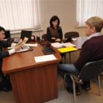Мэрия Самары подала иск против депутата Хинштейна