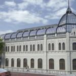 На дом архирейского подворья водрузят стеклянный купол