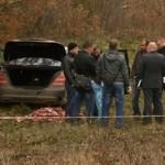 Убийцам Олега Дергилева зачитали приговор