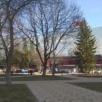 Самара без политики. 4-10 апреля