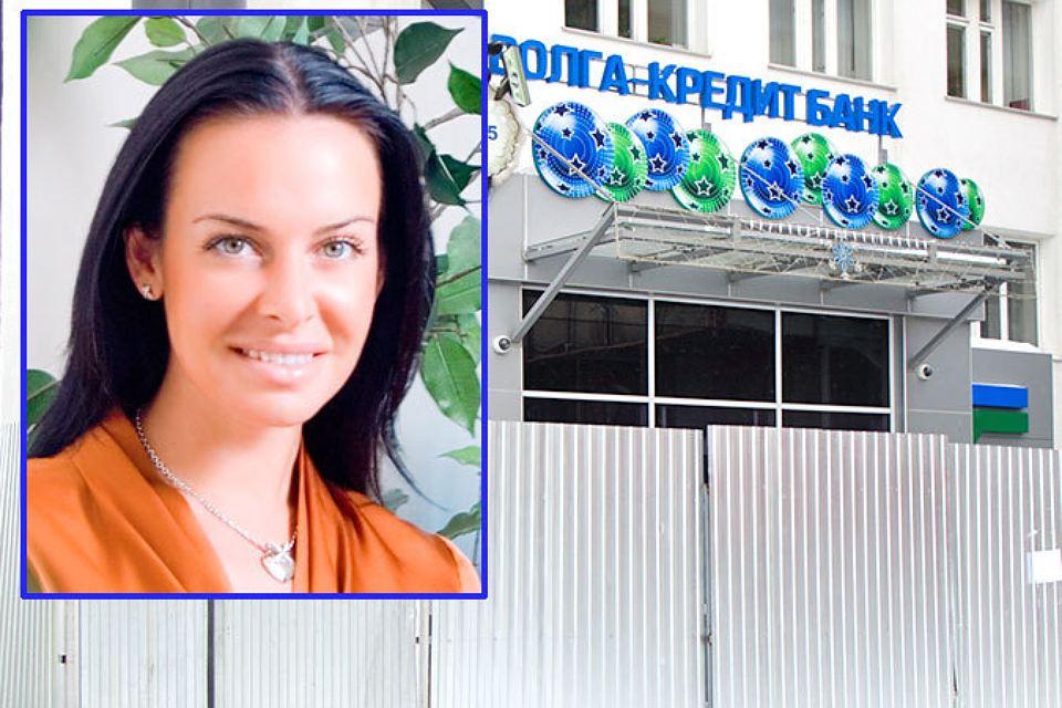 Татьяну Ерилкину госпитализировали из зала суда где ей зачитывали приговор