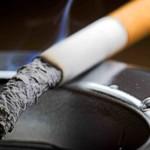 Депутаты предлагают ограничить продажу табака
