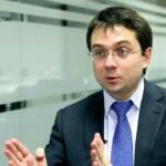 Самарский регион посетил заместитель министра строительства РФ Андрей Чибис