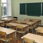 В Самаре появятся новые школы АДРЕСА