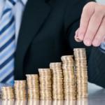 Средняя зарплата сотрудников Самарского Фонда капремонта 69 тысяч рублей