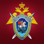 """СК Самарской области: """"Обыски  минстрое были, но не по тому уголовному делу"""""""