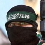 В Самаре задержали группу исламистов, готовящих теракт