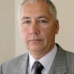 Уволен руководитель департамента потребительского рынка Самары Андрей Власов