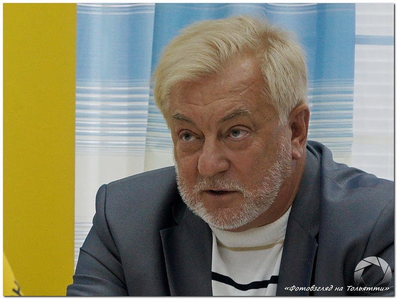 "Коллектив ""Эл Банка"" написал обращение президенту Путину"