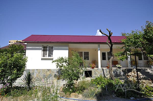 Самарская недвижимость падает в цене