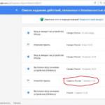 Андрей Соколов: «Открываются новые возможности для провокаций»