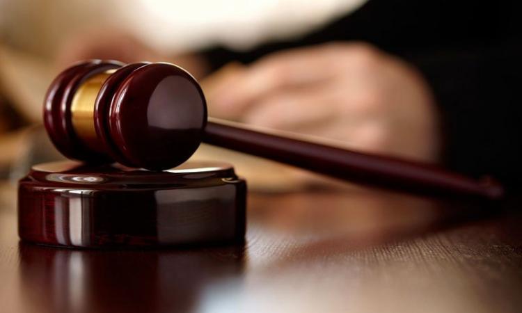 Адвокат Андрей Соколов обжаловал действия Следственного комитета Самарской области
