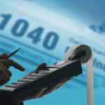 В России повысят налоги