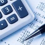Тольяттинская Контрольно-счетная палата выявила нарушений на сумму свыше 1,5 млрд. рублей