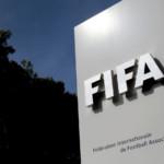 "FIFA приглядывает за ""Самара Арена"""