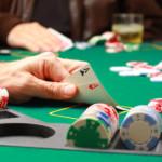 В Самаре закрыли крупное нелегальное казино
