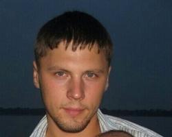 В Самарской области обнаружено тело пропавшего мужчины - погиб от рук мигрантов