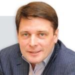В правительстве Самарской области не готовы к смене генерального подрядчика по строительству стадиона