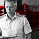 СКР: убийство Гоштов могло произойти по заказу цыганской мафии