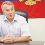 Нахождение Владимир Моглячева на посту главы Красноярского района признали незаконным