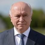 Николая Меркушкина пригласили на Госсовет по вопросам жилищного строительства