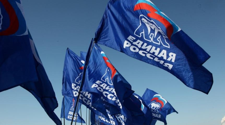 Меркушкин, Станкевич и Милеев в праймериз участвовать не будут