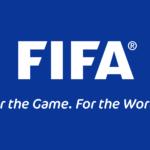 Площадь, на которой разместятся фанаты FIFA в Самаре, станет самой большой в России
