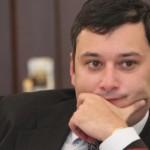 """Хинштейн: """"Самарские власти всегда опровергают все, что им не выгодно"""""""
