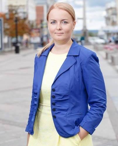 Ekaterina-Gerasimova