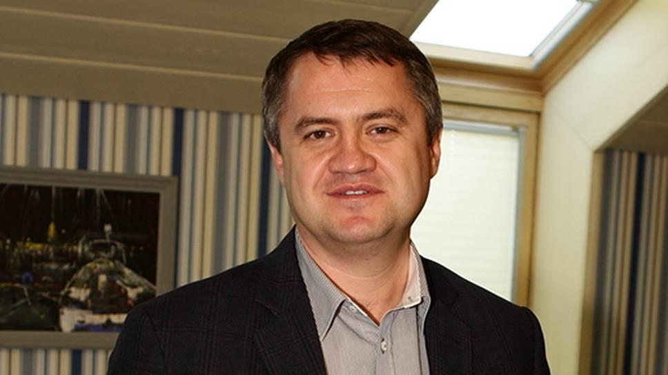 Потерпевший Сергей Шатило стал подозреваемым в коррупционном деле