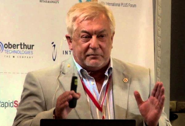 Анатолий Волошин судится с Центробанком России