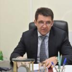 Вячеслав Малеев намерен реабилитировать свое честное имя